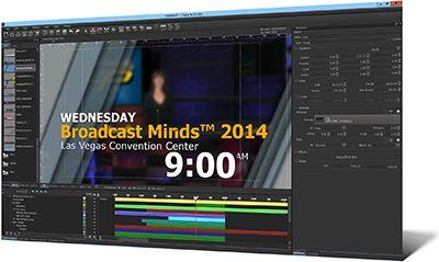 k_sagda_broadcastmind