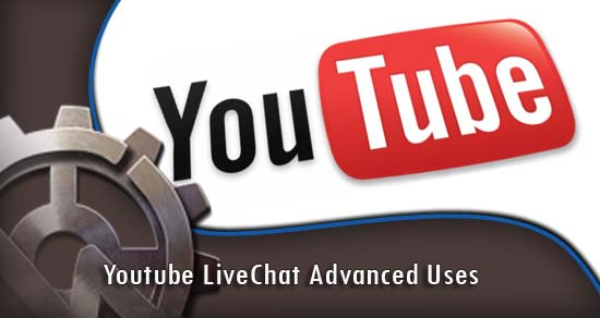 In this video, we will have a look at how YouTube LiveChat comments can be fetched and used in CW graphics.